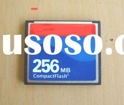 compact flash card /cf card /memory card for 128mb,256mb, 512mb 1gb,2gb