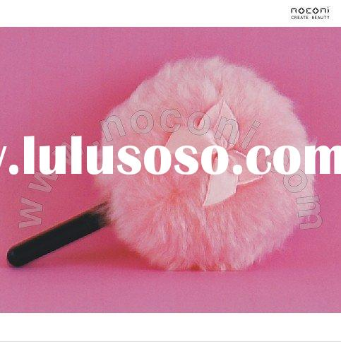 cosmetic puff,powder puff, makeup puff, puff,