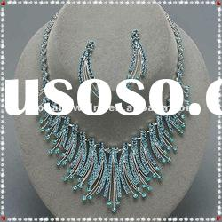 costume fashion jewelry fashion jewelry new york new designs for 2012 fashion jewelry