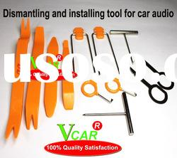 diagnostic tools for cars
