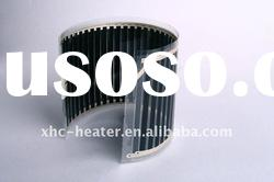 flexible heating elements,mica heater,heating wire,heating film,heating pad