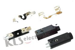 fuse holder ;Auto fuse holder, glass tube fuse, blade fuse holder