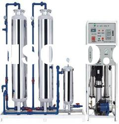 good quality and best price drinking water filter