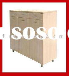 home furniture/storage cabinet/shoes cabinet