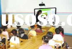 infrared interactive smart board for sale