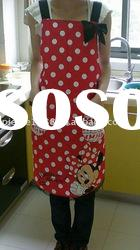 kids cooking aprons good design fashion high quality customised apron