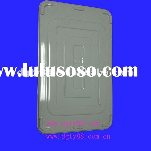 large plastic tray, thick plastic tray, thickness ps plastic tray
