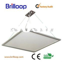 led light panel camera light