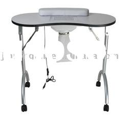 manicure table ,beauty equipment,beauty salon furniture