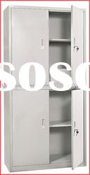Knock down office furniture knock down office furniture - Metal office furniture manufacturers ...