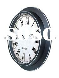 modern antique clocks wall for decorative