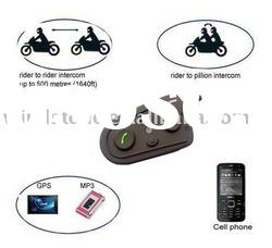 motorcycle kit. motorcycle bluetooth headset for any kind kit helmet.
