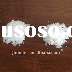 msds of caustic soda flakes 99%