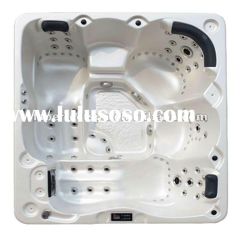 bathtub jacuzzi attachment, bathtub jacuzzi attachment ...