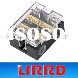 single phase solid state relay SSR-DA/AC solid state relay/G3NA-42B/LSAP3810A/LSAP2210A
