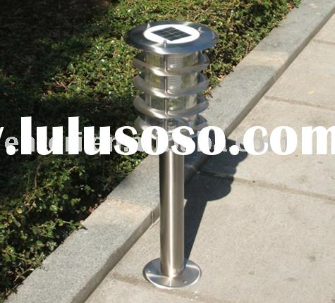 solar led garden lamp,solar led garden light
