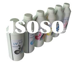 sublimation ink and transfer ink for 1400,1410,1390,1280 ,T50,T60,R270,R290,R230 printer
