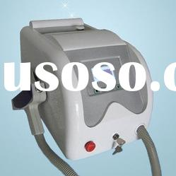tattoo removal laser machine competitive price
