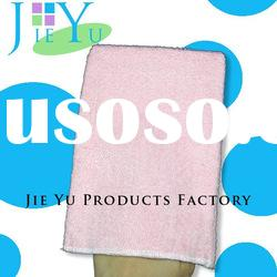 Rubber Exfoliating Mitt Rubber Exfoliating Mitt