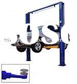 vehicle lift,car repair equipment