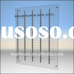 Acrylic Wall Panels Acrylic Wall Panels Manufacturers In