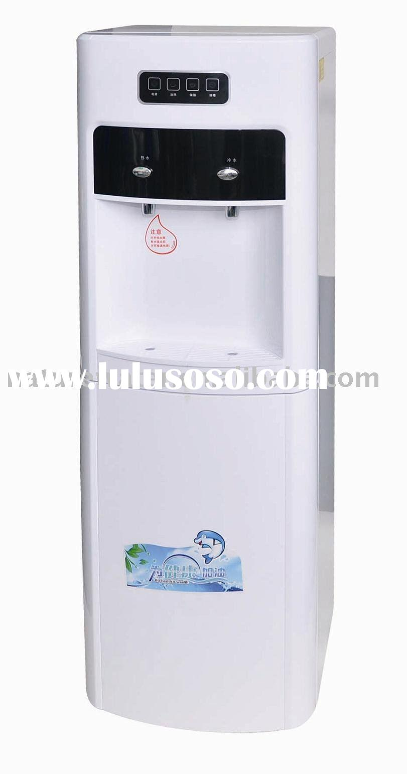 water filter dispenser /water purifier /mineral water pot / RO system water filter TDS
