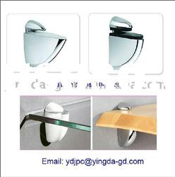Cabinet+Manufacturers+Calgary glass cabinet door hardware, glass ...