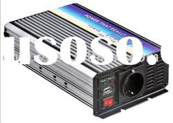 1000W ac to dc power inverters 12v 220v