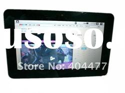 "10""NVIDIA tegra android pad android mobile phone Capacitive Multi-touch screen 3G android 2.3"