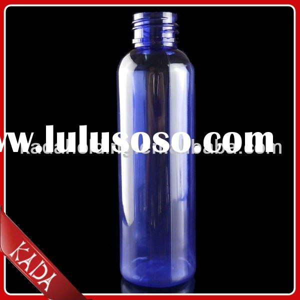 120ml pet bottles wholesale,pet plastic bottles