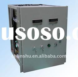 130A 150V IGBT switch mode rectifier for electrolysis, anodizing, water treatment