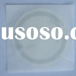 13.56 MHz Label Mifare RFID Smart Label/rfid sticker tag/active rfid tag