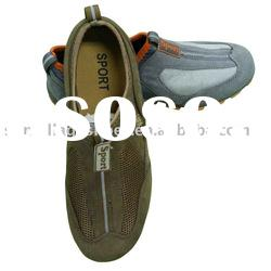 2011 hot sale sofa casual shoes for women