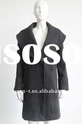 2011 hot sale winter coats for women