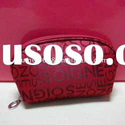 2011 latest fashion cosmetic makeup beauty case