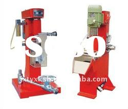 2011 new laboratory flotation machine for Zn&Pb Separation Hot sale in Australia Canada US