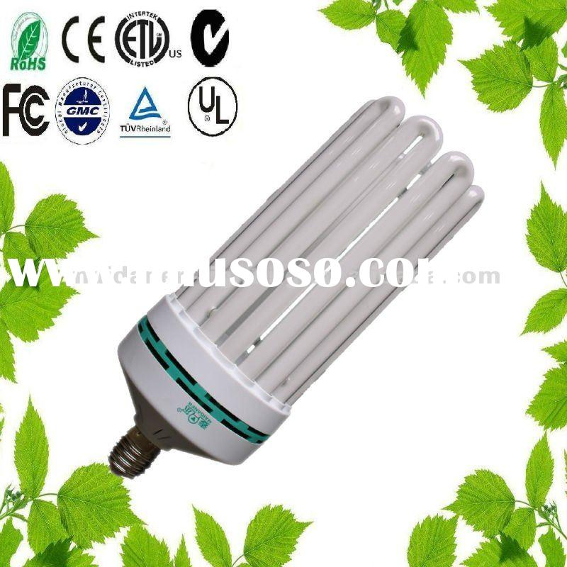 2012 panlt Growing compact fluorescent lamp