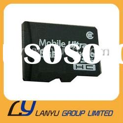 2gb micro sd card price with 60MB/S,memory card micro sd 2gb