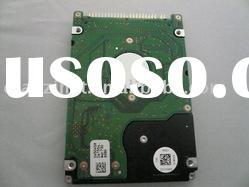 "40G 2.5"" IDE ATA Laptop Hard drive"
