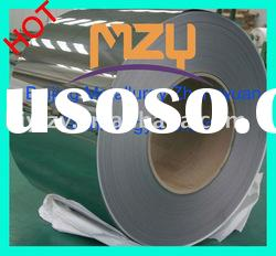 430 stainless steel sheet in coils