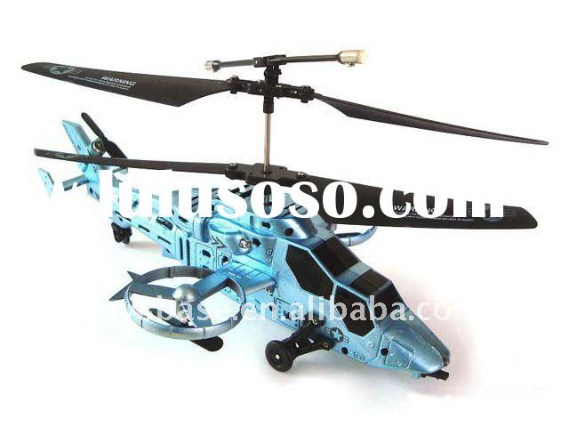 4 channel gyro remote control helicopter avatar