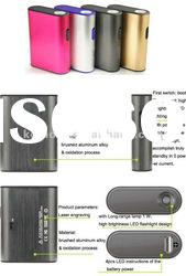 5000mAh universal mobile phone power bank external battery