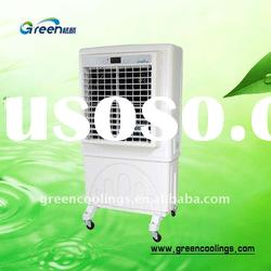 6000m3/h Portable Air Conditioner,Portable air cooler