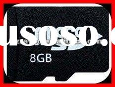 8GB Micro SD card/TF card 1GB,2GB,4GB
