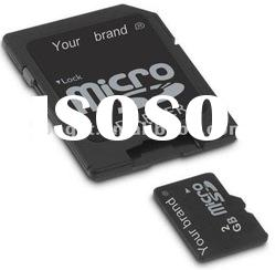 8GB micro sd card TF card