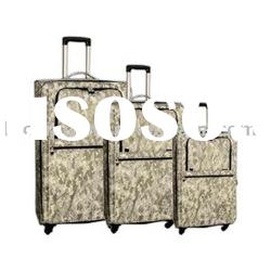 ACU Three piece luggage set(bags,travel bags,military bags)