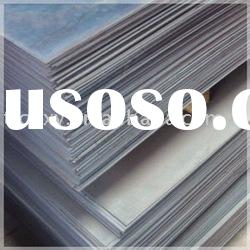 AISI 321 No.1 stainless steel sheet