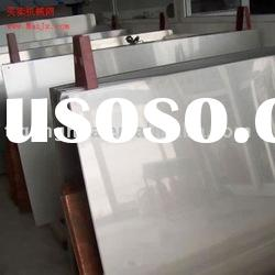 AISI 409 Stainless steel sheet