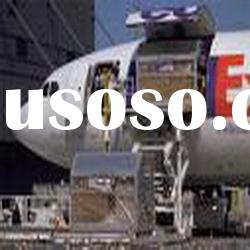 Air flight service for cargo to US Canada,Europe,Oceania,Mid East,Southeast Asia,Africa
