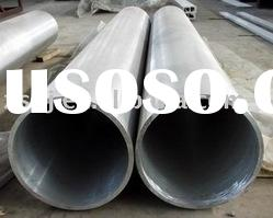 Alloy Steel for Boiler and Heat Exchanger Tubes